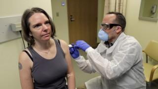 Aşı'da randevu sistemi nasıl işleyecek